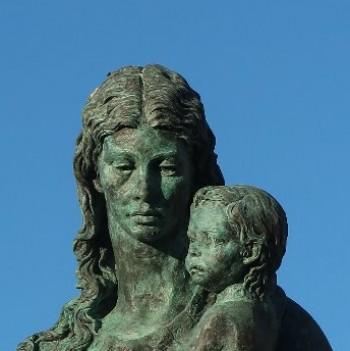 Virgen del Carmen, Tenerife